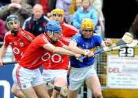Default>100404 - Cork v Tipperary - Allianz GAA Hurling National League Division 1 Round 6