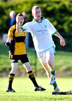 Default>100716 - Passage v Clyda Rovers - U21 B County Football Semi Final