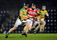 Default>101028 - Ballymartle v Courcey Rovers