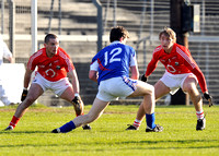 Default>110109 - McGrath Cup - Cork v WIT