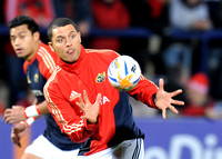 Default>111028 - Munster v Aironi - RaboDirect Pro12