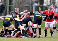 100306 - AIB League - UCC v Young Munster
